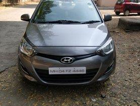 Hyundai i20 2013 for sale