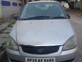 2008 Tata Indica V2 for sale at low price
