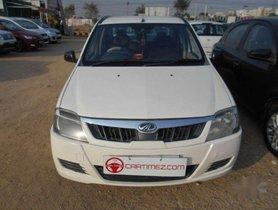 2012 Mahindra Verito Vibe for sale