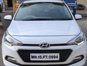 Hyundai Elite i20 Asta 1.2 2017 for sale