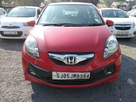 Used 2015 Honda Brio for sale