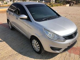 Used Tata Zest car 2016 for sale at low price