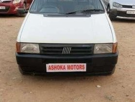 Used Fiat Uno Diesel 2003 for sale
