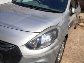 2012 Renault Scala for sale