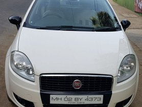 Used Fiat Linea Dynamic 2010 for sale