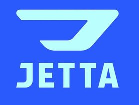 Volkswagen To Introduce New Jetta Entry-Level Auto Brand In China