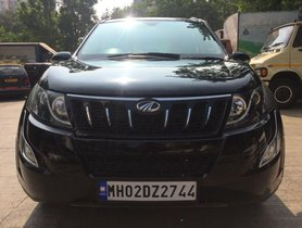 Mahindra XUV500 W10 2WD for sale