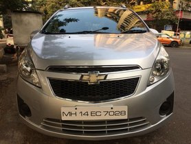 Chevrolet Beat 2014 for sale