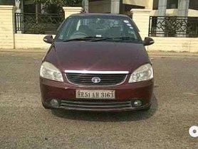 Used 2010 Tata Indigo eCS for sale