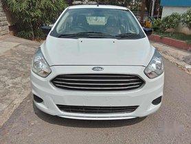 2016 Ford Figo Aspire for sale