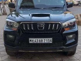 Mahindra Scorpio 2014 for sale