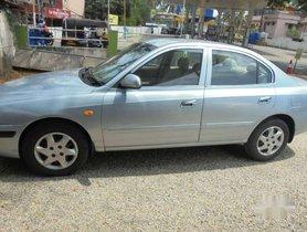 Used Hyundai Elantra car 2006 for sale at low price