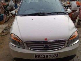 2012 Tata Indigo eCS for sale at low price