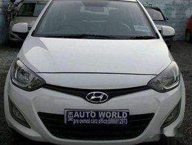 Hyundai I20 Asta 1.4 Crdi, 2012 for sale