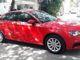 Audi TT 2014 for sale