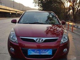 Used Hyundai i20 Asta 1.2 2011 for sale