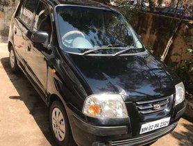 Used Hyundai Santro Xing GLS 2004 for sale