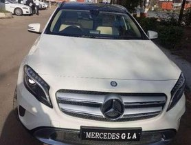 Mercedes Benz GL 2015 for sale