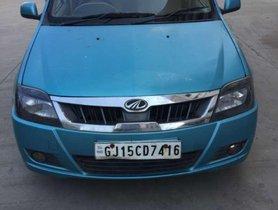 Used Mahindra Verito Vibe 2014 car at low price