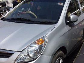 Hyundai i20 1.2 Asta 2010 for sale