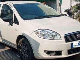 Used 2013 Fiat Linea Classic for sale