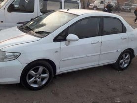 2006 Honda City for sale at low price