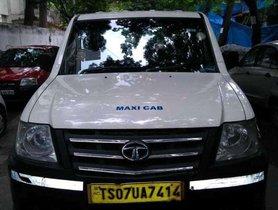 Tata Movus 2014 for sale