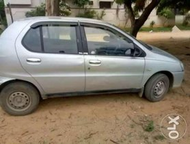2015 Tata Indica for sale at low price