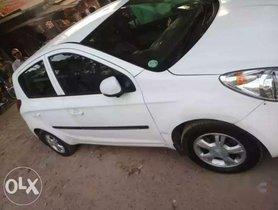 Used Hyundai i20 car 2010 for sale at low price