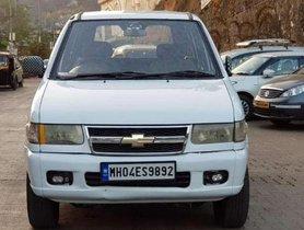 Chevrolet Tavera 2010 for sale