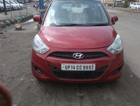 Used Hyundai i10 Era 1.1 2014 for sale