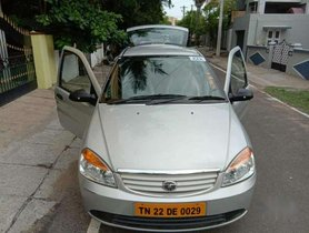 Used 2016 Tata Indica V2 for sale