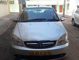 Used Tata Indigo car 2016 for sale at low price