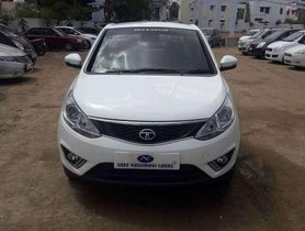 2014 Tata Zest for sale at low price