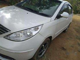 2011 Tata Manza for sale