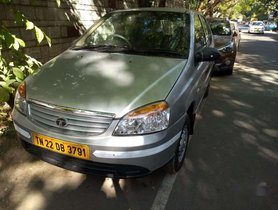 2015 Tata Indica V2 for sale at low price