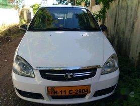 2013 Tata Indica V2 for sale
