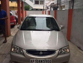 Used 2007 Hyundai Accent for sale