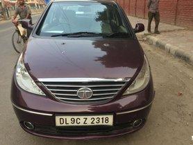 Used 2011 Tata Manza for sale