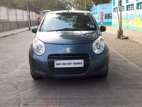 Maruti A Star AT VXI for sale