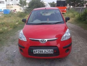 Used Hyundai i10 Era 2008 for sale