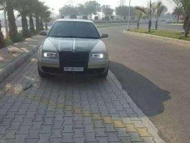 2005 Lexus LS for sale