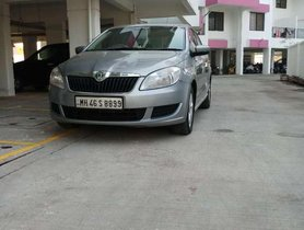 2012 Skoda Rapid for sale at low price