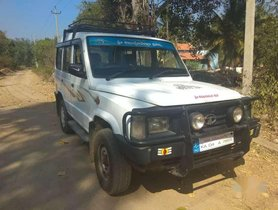 2003 Tata Sumo for sale at low price