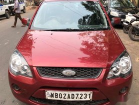 Used Ford Fiesta car 2013 for sale at low price