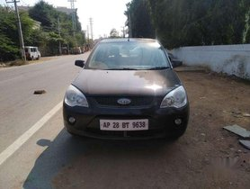 Ford Fiesta Classic 2012 for sale