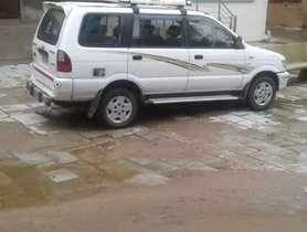 Force Motors Force One 2010 for sale
