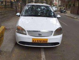 2014 Tata Indica V2 for sale
