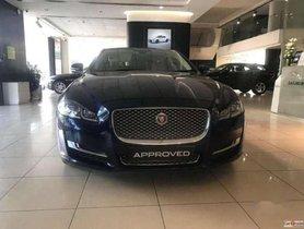 Jaguar XJ L 2015 for sale