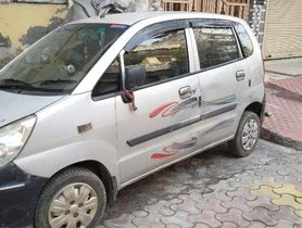 2010 Maruti Suzuki Zen Estilo for sale at low price